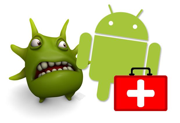 iLikeIT. 13% din cele mai populare jocuri de Android acceseaza informatiile personale ale user-ului
