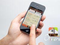 Prima aplicatie Android si iOS care aduna ofertele restaurantelor. Cum comanzi mancare cu telefonul