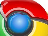 Download Google Chrome 26. Browserul vine cu mai multe imbunatatiri