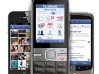 Posesorii de smartphone-uri isi verifica pagina de Facebook, in medie, de 14 ori pe zi