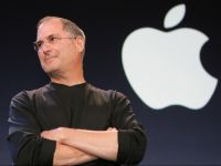 E-mailul emotionant trimis de catre Steve Jobs unui angajat Apple. Secretul pe care nimeni nu-l stia pana astazi