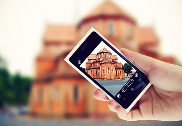 Smartphone-ul, dusmanul camerelor foto si al GPS-urilor. Cat au scazut vanzarile acestor produse