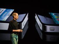 Era Steve Jobs nu s-a incheiat. Vestea anului pentru fanii Apple