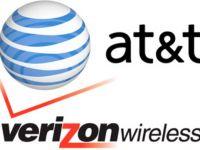 Vodafone, companie evaluata la 245 mld. dolari, ar putea fi preluata de americani