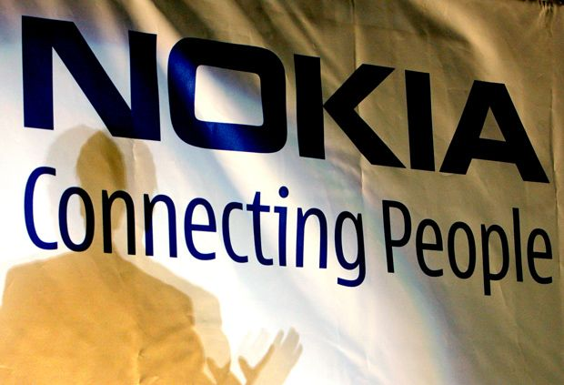 Nokia Lumia 950. Prototipul a ajuns pe Internet. Camera foto e fantastica