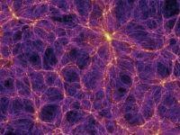 Cercetatorii, la un pas sa afle misterul materiei negre