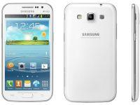 Galaxy Win, un nou smartphone dual-SIM de la Samsung