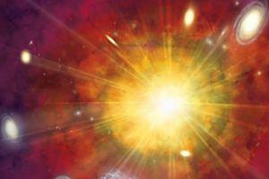 EXCLUSIV Cercetatorii romani studiaza inceputurile Universului. Experimentul inedit de la Geneva