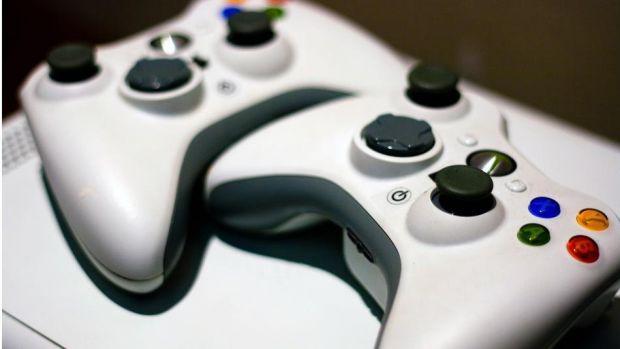 Xbox cel nou s-ar lansa peste cateva saptamani