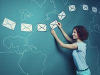 Trimitem si primim 10.000 de emailuri pe an in timpul orelor de serviciu. Asta inseamna ca suntem productivi?