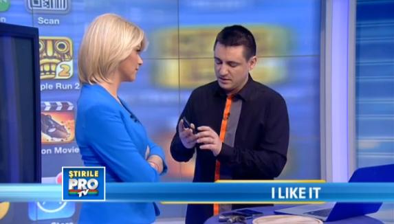 iLike IT: Ti-ai pierdut sau ti s-a furat telefonul mobil? Cum recuperezi contactele din el