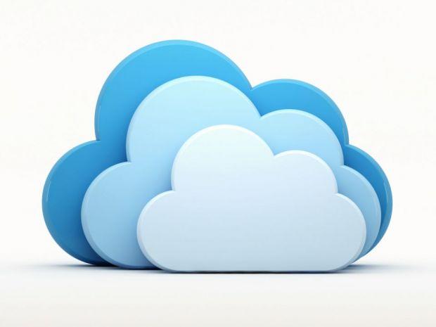 Cloudul, cel mai simplu mod sa-ti salvezi datele din telefonul personal