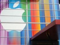 Apple si Yahoo ar putea colabora pentru a face software pentru telefoane si tablete