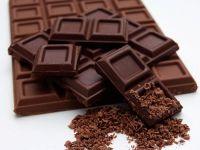 Ciocolata poate face parte acum din meniul zilnic, grasimea vegetala a fost inlocuita cu extrasele din fructe