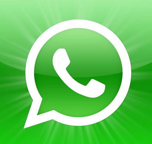 Serviciul WhatsApp dezminte informatia conform careia Google a platit 1 miliard de dolari pentru a-l prelua
