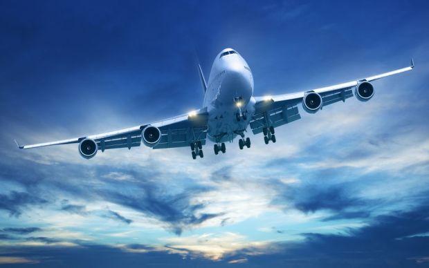 Un avion poate fi prabusit cu o aplicatie Android. Un specialist in securitate a aratat cum