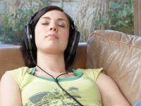 S-a descoperit centrul placerii muzicale din creier
