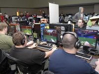 Ubisoft se pregateste pentru noile console asteptate pe piata in acest an