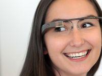 Google Glass. Specificatiile, facute publice de Google. Ce contin ochelarii magici