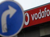 Vodafone renunta la 500 de locuri de munca in Germania. Operatiunile, mutate in Romania si India