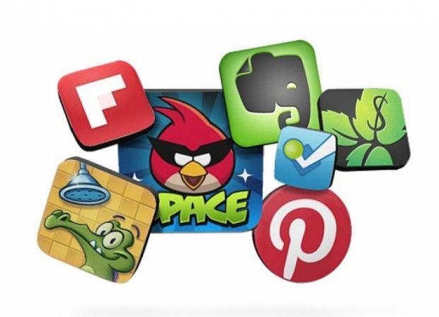 Aplicatiile platite nu iti asigura confidentialitatea. Ce spune Bitdefender despre Angry Birds
