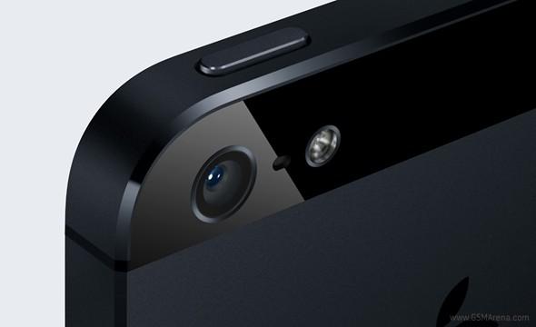 Urmatorul iPhone va avea camera spectaculoasa
