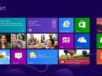 Microsoft schimba macazul? Urmatorul Windows ar putea avea din nou butonul Start