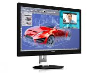 272P4 de 27 inch, noul monitor de la Philips, disponibil in Romania