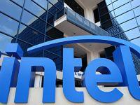 Intel, venit de 12,6 miliarde in primul trimestru al anului 2013