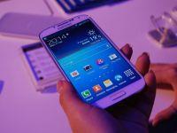 Samsung Galaxy S4 la iLike IT. Review VIDEO George Buhnici