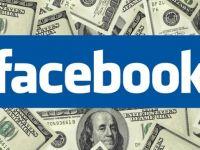 Facebook sustine ca smartphone-urile sunt mai importante decat televiziunea pentru agentiile de publicitate