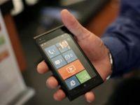 Nokia ar pregati un telefon cu ecran urias si un altul cu camera de 41 MP