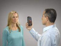 Aplicatia care transforma smartphone-ul intr-un scanner pentru determinarea identitatii