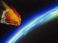 Viata exista inainte de aparitia Pamantului? Prima forma de viata ar fi aparut in Univers in urma cu aproape 10 miliarde de ani