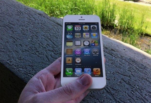 Doua vesti triste despre Apple. Ce se va intampla cu iPhone 5S
