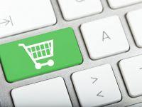 Legea care scumpeste cumparaturile online. Ce decizie s-a luat in SUA