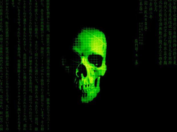 Romania, locul 2 in lume la atacurile confirmate lansate de hackeri. O singura tara ne intrece, la mica distanta