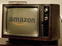 Amazon pregateste lansarea Kindle TV