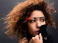 Google interzice le cumparatorilor sa vanda device-ul Glass