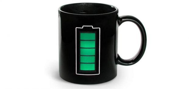 Bateria pentru telefonul mobil care se poate incarca in mai putin de o secunda