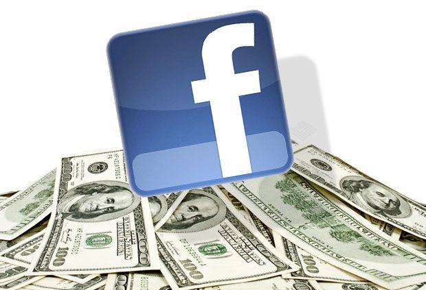Ai cont pe Facebook? Fiecare Like pe care il dai costa incredibil de mult. Cati bani ar trebui sa primesti