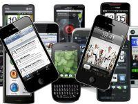 Dependenta de smartphone-uri exista!
