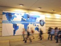 6 elevi romani participa la cea mai mare competitie de stiinta si inginerie din lume