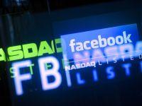 Profitul Facebook, in urcare spectaculoasa