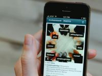 Instagram primeste o functie foarte populara in Facebook. Ce lucru nou vei putea face cu aplicatia. VIDEO