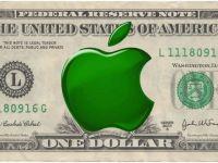 Apple ii da $10.000 utilizatorului care descarca aplicatia cu numarul 50.000.000.000