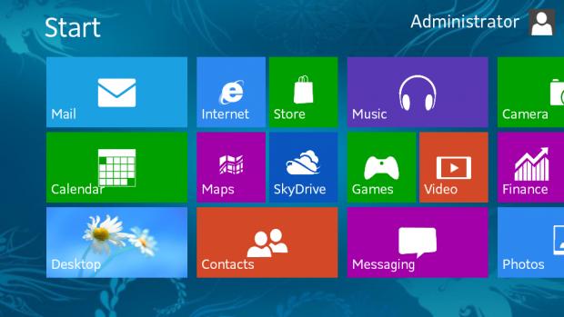 Windows se schimba iar. La viitoarea versiune unele elemente noi vor disparea