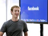 Facebook face o schimbare enervanta. Reclamele video vor porni automat