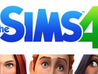 The Sims 4 se lanseaza anul viitor pentru PC si Mac