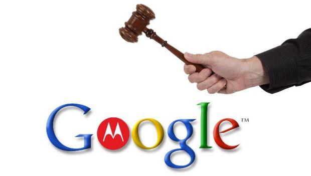 Google ar putea primi o noua amenda din partea Uniunii Europene. De data aceasta, de vina este divizia de telefoane mobile